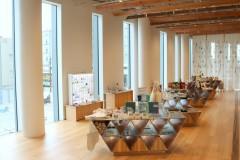 Museum Shop[2F]