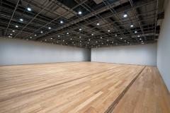 展示室3(企画展示室)[3F]
